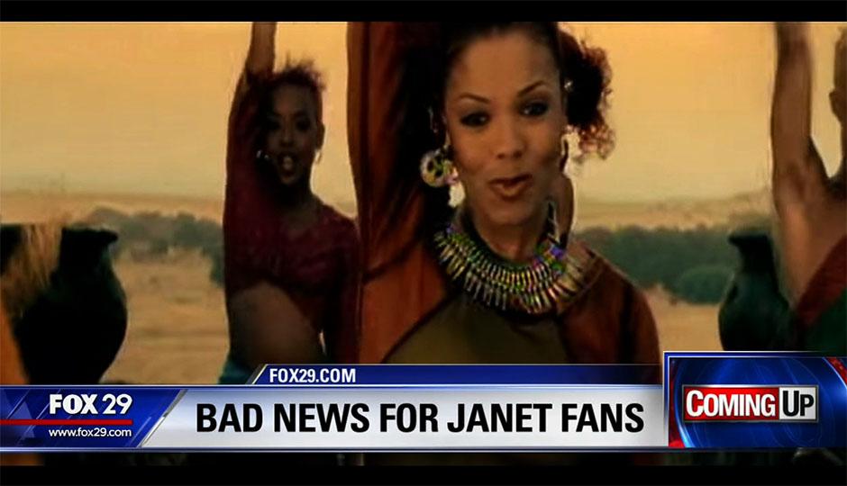 fox29-bad-news-janet