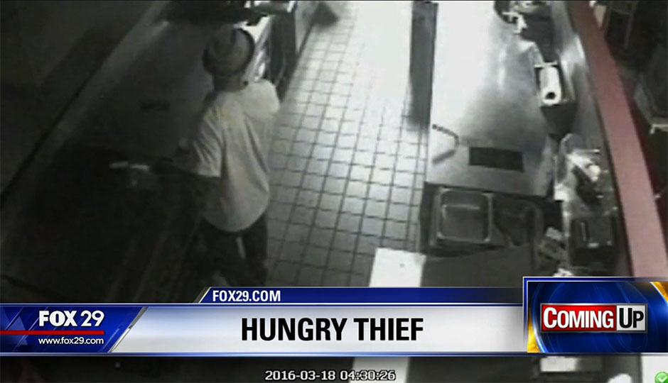 fox29-hungry-thief