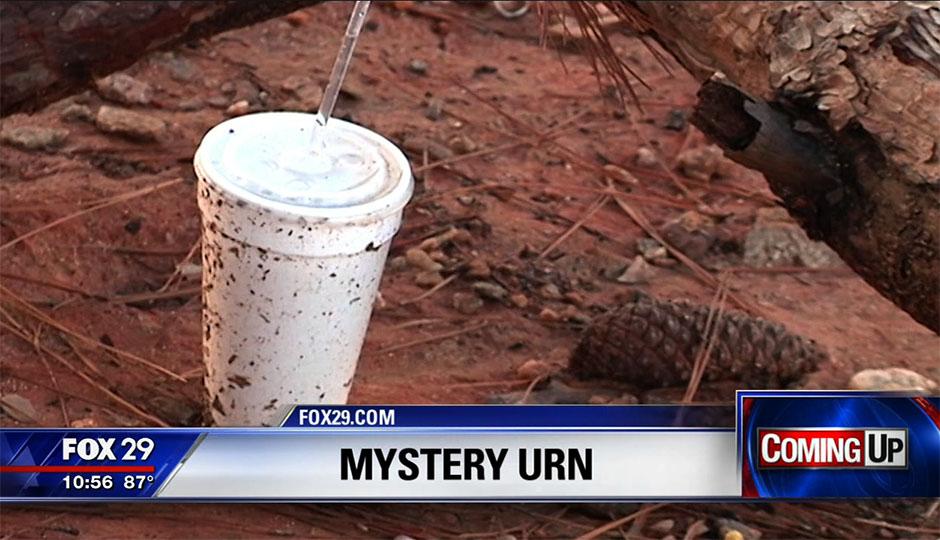 fox29-mystery-urn