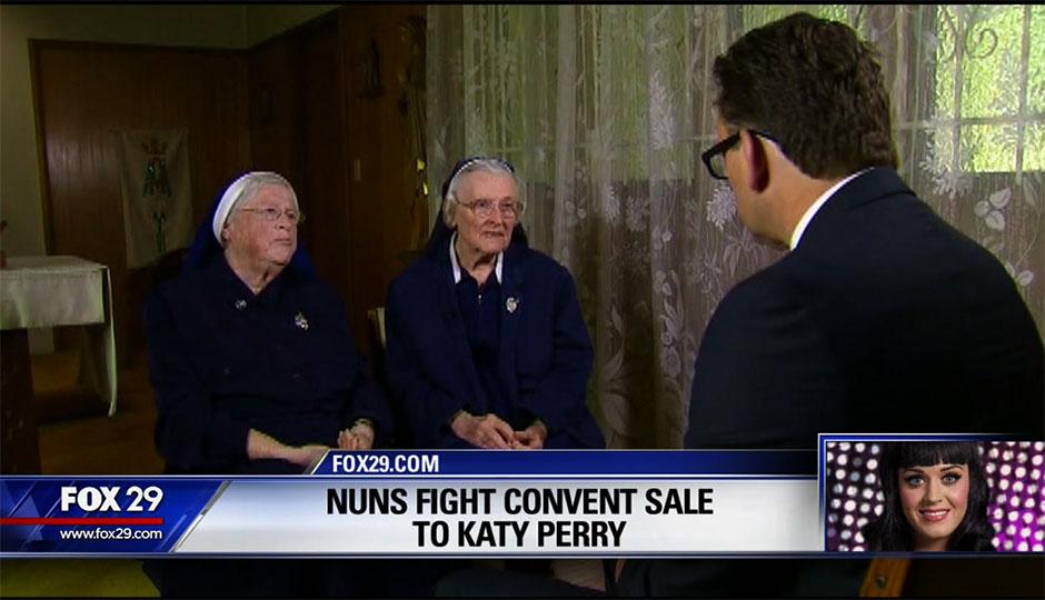 fox29-nuns-katy-perry