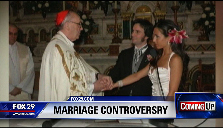 fox29-pope-marriage