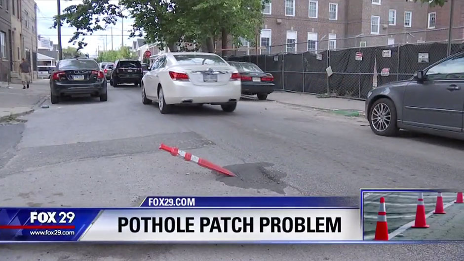 fox29-potholepatchproblem