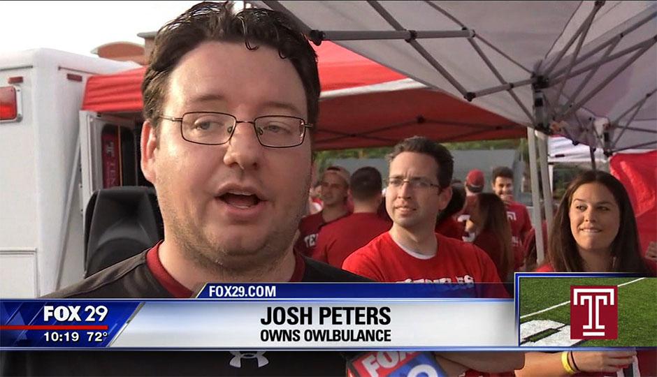 fox29.owns.owlbulance