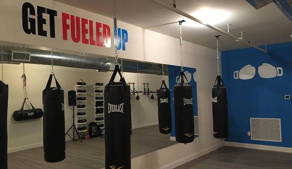 Fuel Cycle Fitness-Facebook-940x540