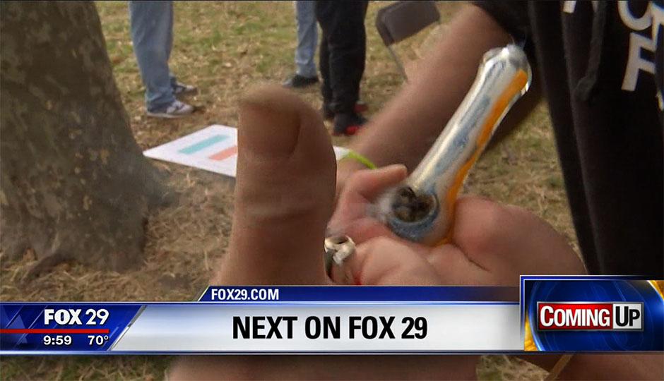 next-on-fox29