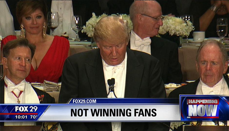 not-winning-fans