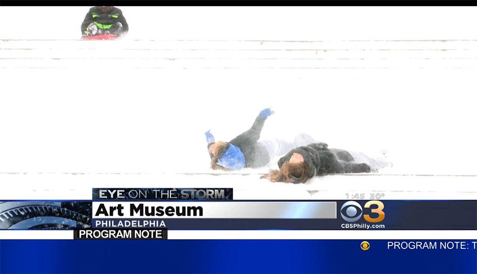 snow-crash2