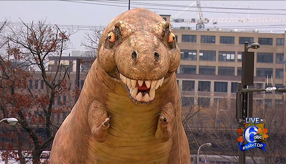 t-rex-6abc