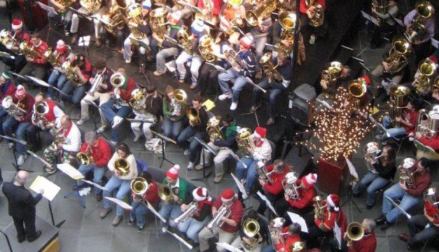 tuba-christmas-1200x500