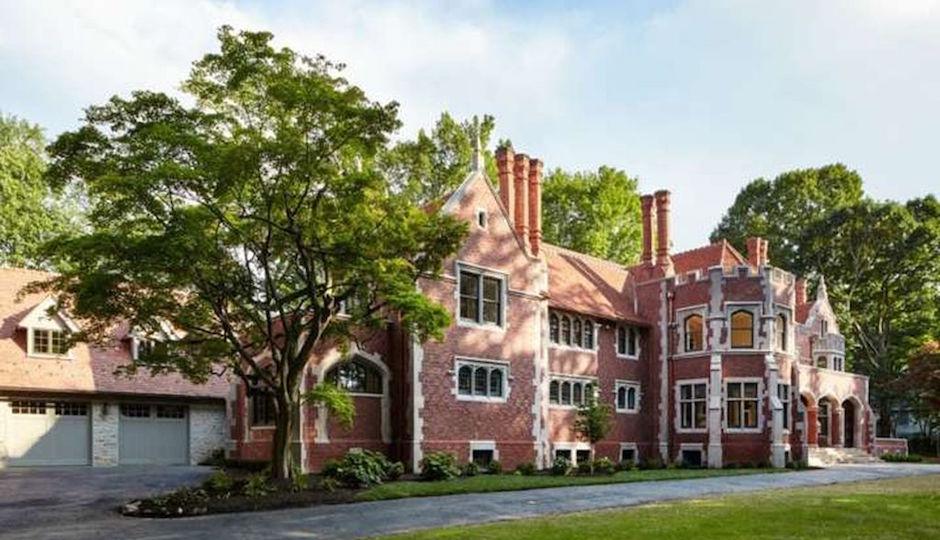 Penn manor pornstar