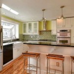 3310 Tilden St., Philadelphia, Pa. 19129 | TREND images via BHHS Fox & Roach
