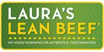Lauras-Lean-Beef-Logo_150x75