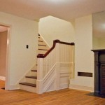 5542 Pulaski Ave., Philadelphia, Pa. 19144 | TREND images via US Realty