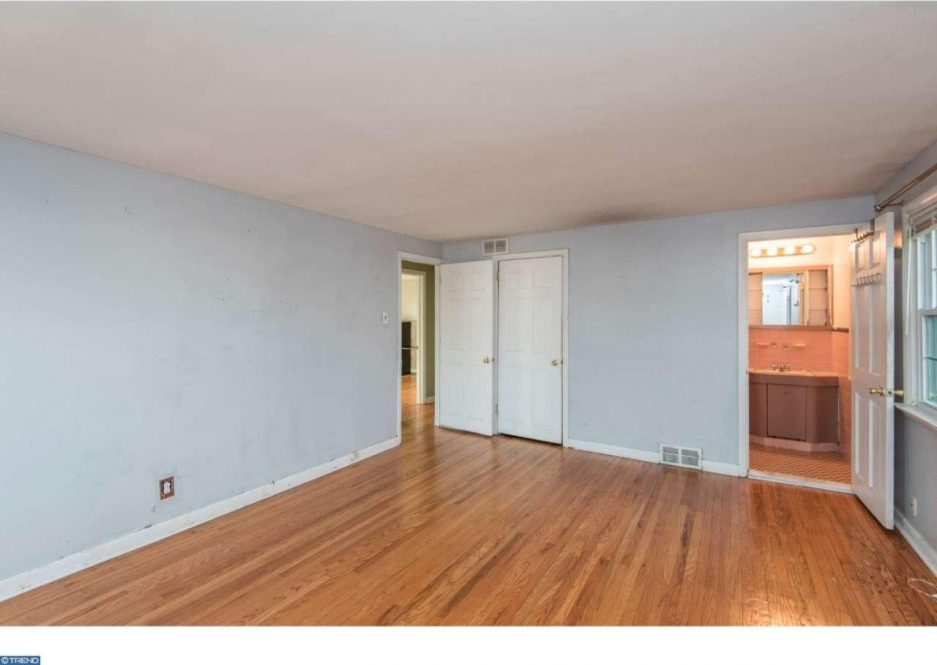 First Time Find A Charming Split Level In Elkins Park For 250k Philadelphia Magazine