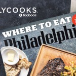 PhillyCooks1750Best