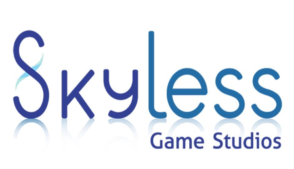 SkylessGamesLogo2