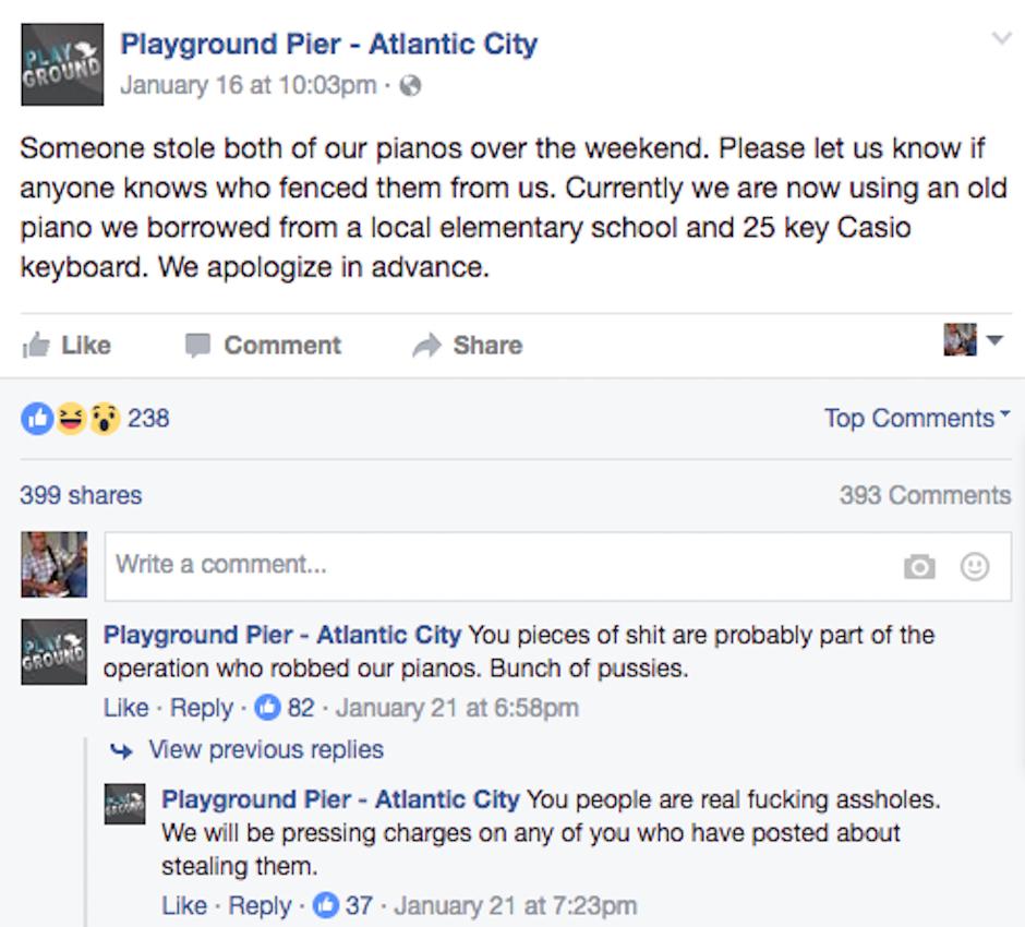 bart-blatstein-facebook-page-hacked