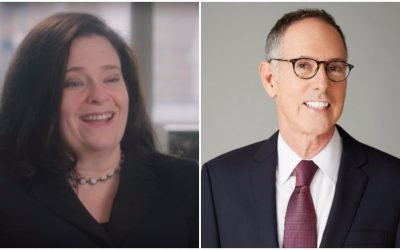 Philly District Attorney Race