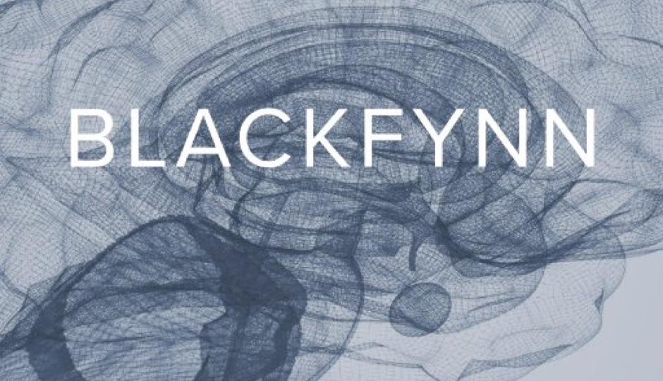 blackfynn1