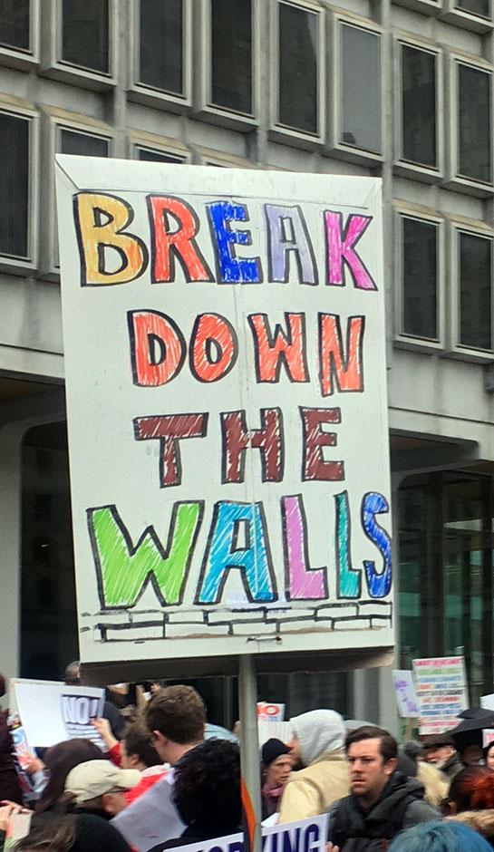 break-down-the-walls
