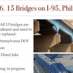 bridges-95-940x540