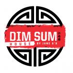 dimsumhouse