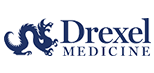 Drexel Medecine