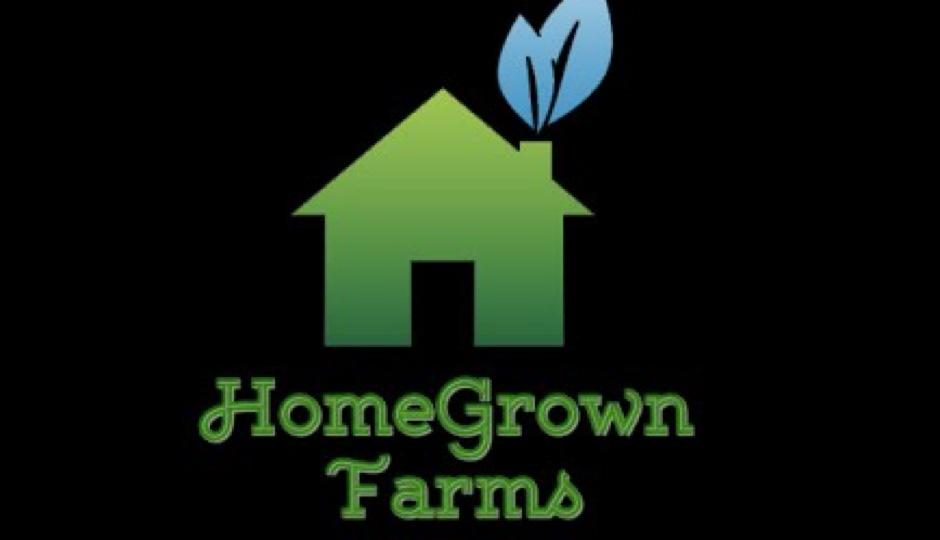 homegrownREAL