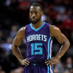 The Sixers will take on Kemba Walker and the Charlotte Hornets tonight at the Wells Fargo Center | Erik Williams-USA TODAY Sports