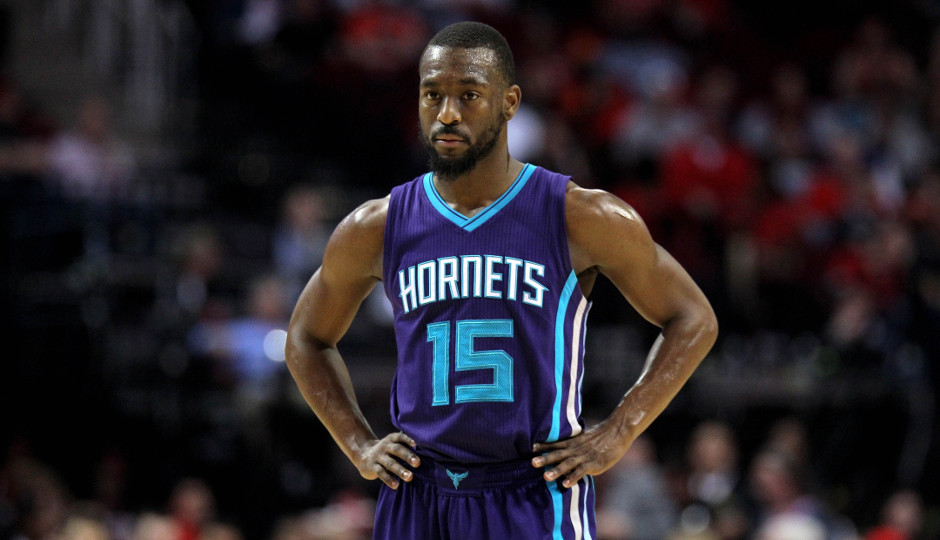 Sixers vs Hornets: Slowing Down Kemba Walker Critical to Continue Winning Ways – Philadelphia ...