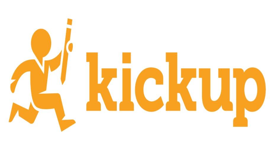 kickup1