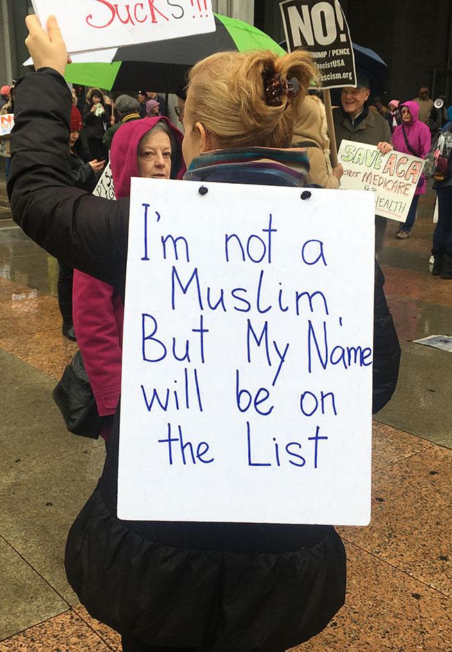not-a-muslim