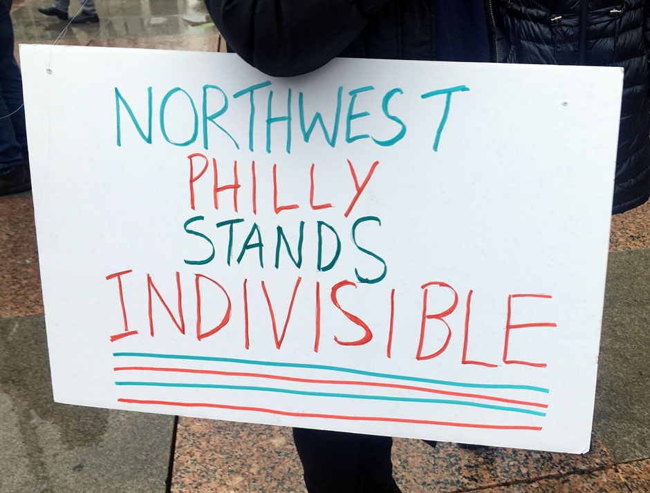 nw-philly-940