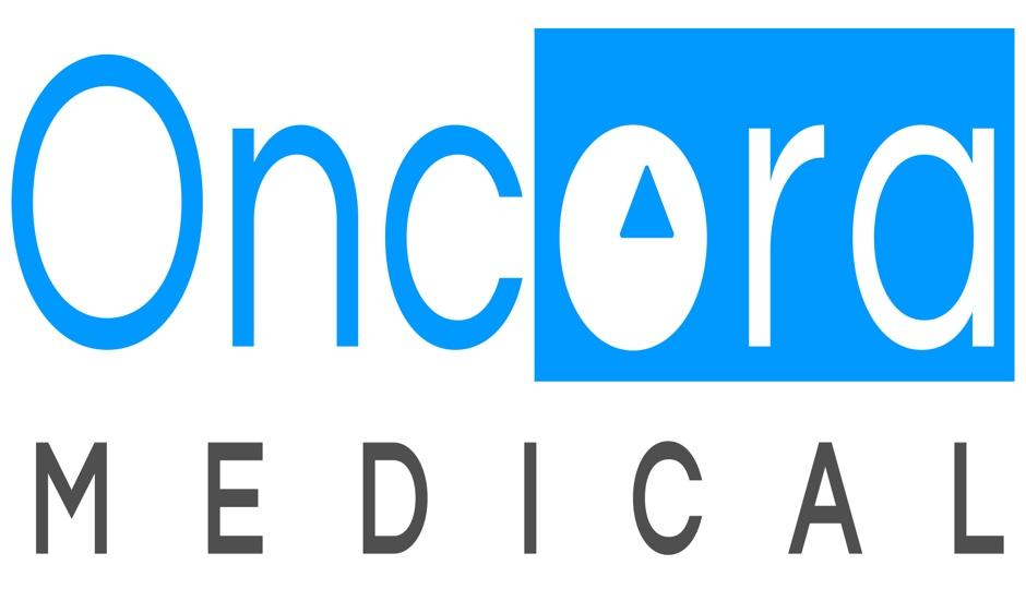 oncoro_logo1