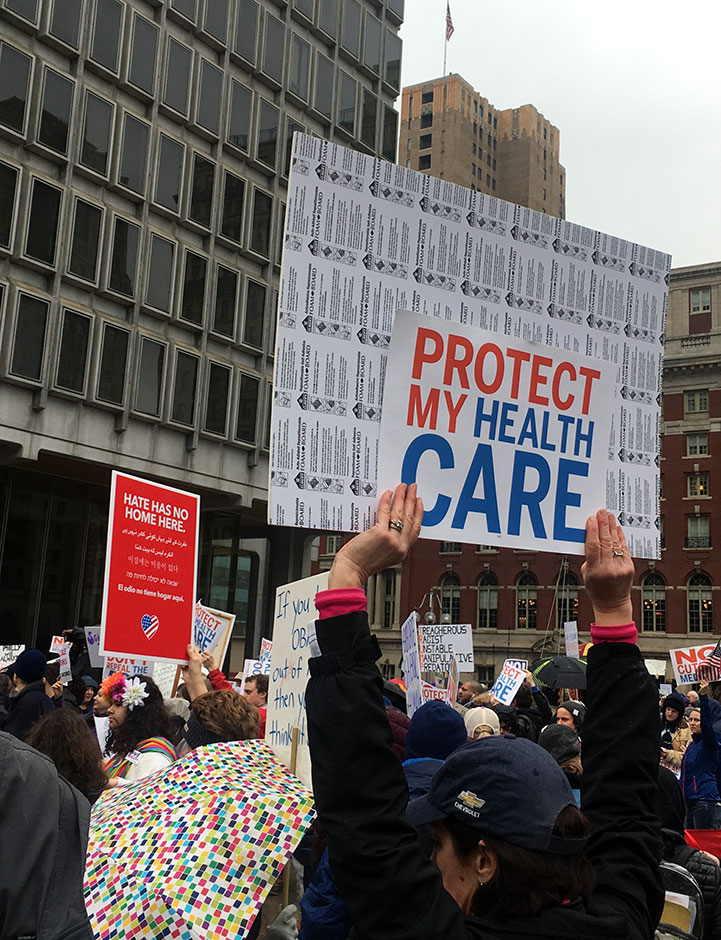 protest-my-health-care
