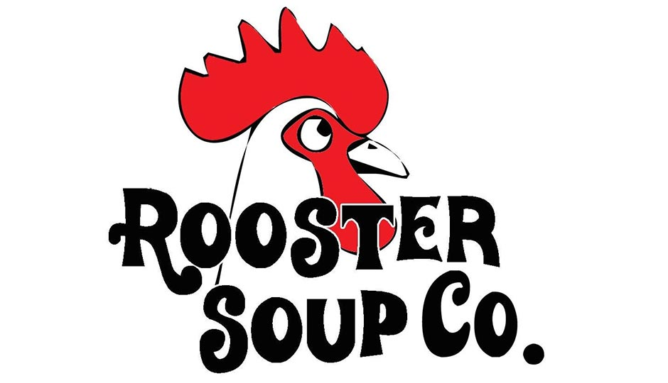 rooster-soup-logo-940x540