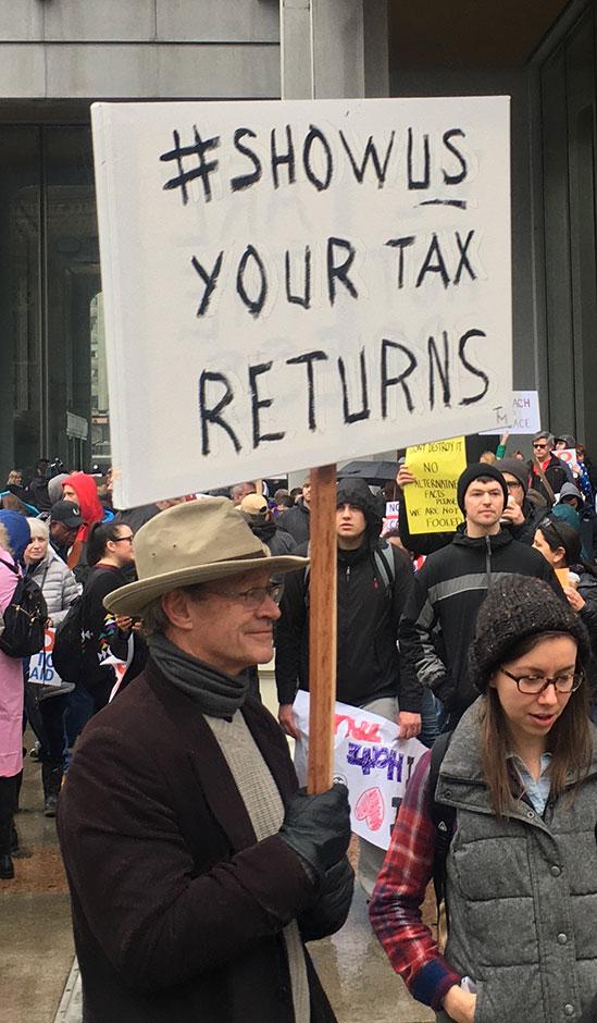 tax-returns-trump
