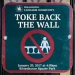 toke-back-wall-940x540