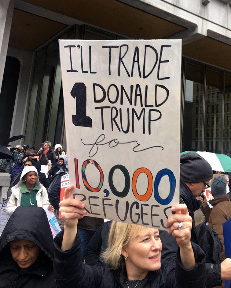 trump-1000-refugees