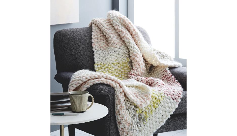 west-elm-throw-blanket