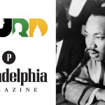 MLK photo by the Associated Press