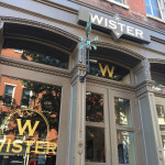 Wister/Facebook