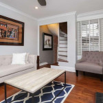 1710 Manning St., Philadelphia, Pa. 19103 | TREND images via Zillow