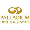 PalladiumHotel-100x100logo