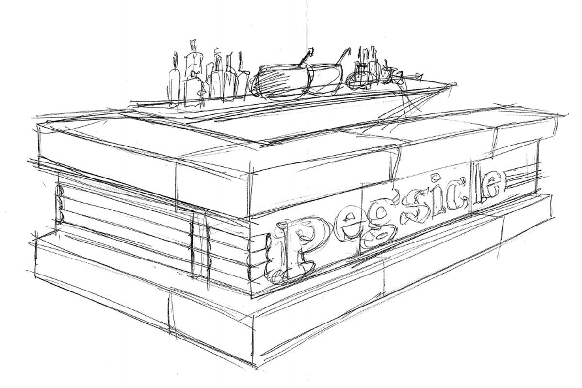 Pegsicle1