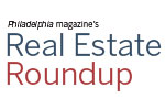 Real Estate Round-Up