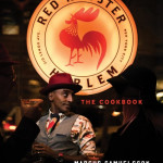 RedRooster1