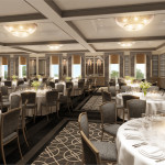 Rendering courtesy of the Rittenhouse Hotel.