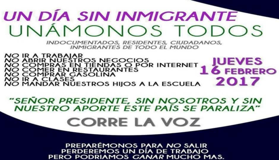 SinImmigrantes-940/540