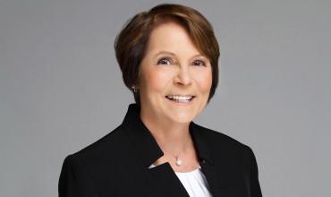 Teresa Carr Deni